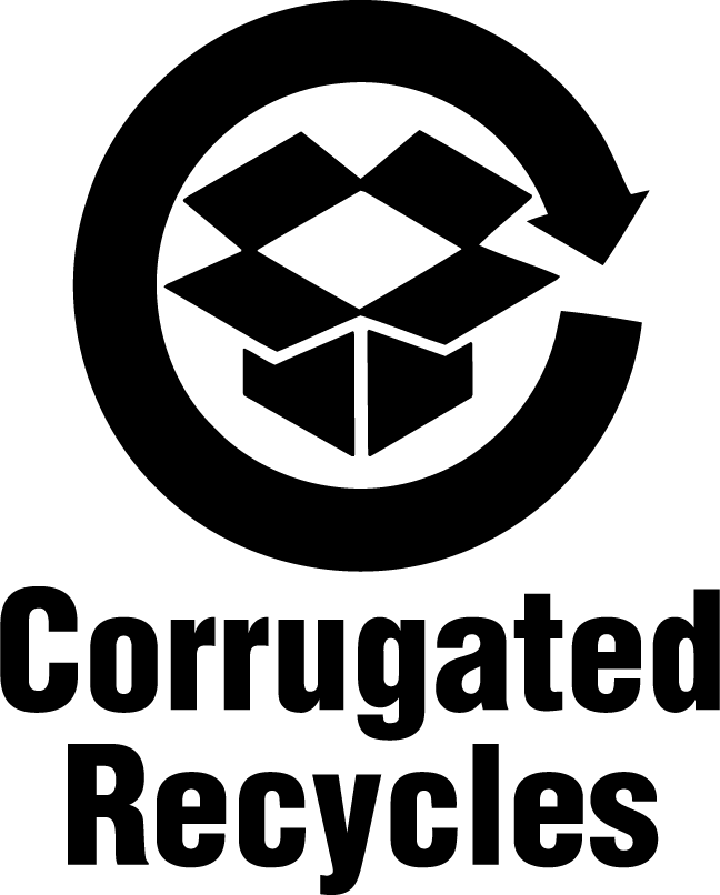 https://gulfpkg.com/wp-content/uploads/2020/05/Logo-CorrugatedRecycles.png
