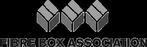 FIBRE Box Association Logo